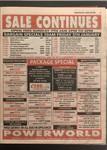 Galway Advertiser 1996/1996_01_04/GA_04011996_E1_009.pdf