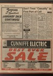 Galway Advertiser 1996/1996_01_04/GA_04011996_E1_010.pdf