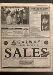 Galway Advertiser 1996/1996_01_04/GA_04011996_E1_011.pdf