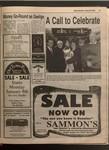 Galway Advertiser 1996/1996_01_04/GA_04011996_E1_019.pdf