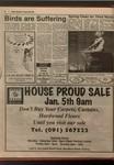Galway Advertiser 1996/1996_01_04/GA_04011996_E1_012.pdf