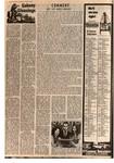 Galway Advertiser 1976/1976_03_04/GA_04031976_E1_008.pdf