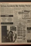 Galway Advertiser 1996/1996_01_04/GA_04011996_E1_006.pdf