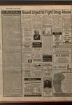 Galway Advertiser 1996/1996_01_04/GA_04011996_E1_002.pdf