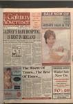 Galway Advertiser 1996/1996_01_04/GA_04011996_E1_001.pdf