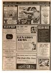 Galway Advertiser 1976/1976_03_04/GA_04031976_E1_006.pdf