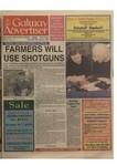 Galway Advertiser 1996/1996_01_25/GA_25011996_E1_001.pdf