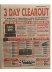 Galway Advertiser 1996/1996_01_25/GA_25011996_E1_013.pdf