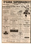 Galway Advertiser 1976/1976_03_04/GA_04031976_E1_012.pdf