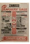 Galway Advertiser 1996/1996_01_25/GA_25011996_E1_007.pdf