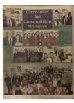 Galway Advertiser 1996/1996_01_25/GA_25011996_E1_016.pdf