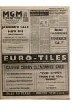 Galway Advertiser 1996/1996_01_25/GA_25011996_E1_017.pdf