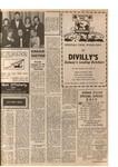 Galway Advertiser 1976/1976_03_04/GA_04031976_E1_011.pdf