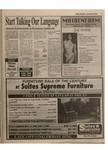 Galway Advertiser 1996/1996_01_25/GA_25011996_E1_011.pdf