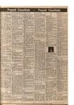 Galway Advertiser 1976/1976_03_04/GA_04031976_E1_009.pdf