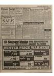 Galway Advertiser 1996/1996_01_25/GA_25011996_E1_015.pdf