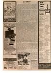 Galway Advertiser 1976/1976_05_20/GA_20051976_E1_004.pdf