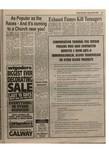 Galway Advertiser 1996/1996_01_25/GA_25011996_E1_019.pdf