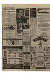 Galway Advertiser 1996/1996_01_25/GA_25011996_E1_018.pdf