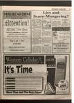 Galway Advertiser 1996/1996_03_07/GA_07031996_E1_005.pdf
