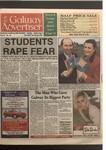 Galway Advertiser 1996/1996_03_07/GA_07031996_E1_001.pdf