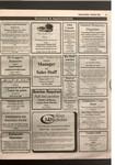 Galway Advertiser 1996/1996_03_07/GA_07031996_E1_017.pdf