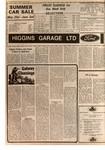 Galway Advertiser 1976/1976_05_20/GA_20051976_E1_012.pdf