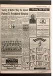 Galway Advertiser 1996/1996_03_07/GA_07031996_E1_015.pdf