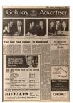 Galway Advertiser 1976/1976_05_20/GA_20051976_E1_001.pdf