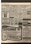 Galway Advertiser 1996/1996_03_07/GA_07031996_E1_008.pdf