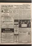 Galway Advertiser 1996/1996_03_07/GA_07031996_E1_011.pdf