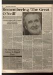 Galway Advertiser 1996/1996_03_07/GA_07031996_E1_016.pdf