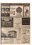 Galway Advertiser 1976/1976_05_20/GA_20051976_E1_009.pdf