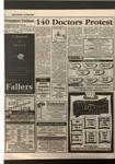 Galway Advertiser 1996/1996_03_07/GA_07031996_E1_004.pdf