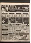 Galway Advertiser 1996/1996_03_07/GA_07031996_E1_007.pdf