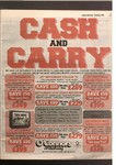 Galway Advertiser 1996/1996_03_07/GA_07031996_E1_009.pdf