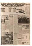 Galway Advertiser 1976/1976_05_20/GA_20051976_E1_011.pdf