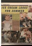 Galway Advertiser 1996/1996_03_07/GA_07031996_E1_012.pdf