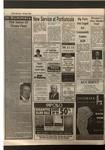 Galway Advertiser 1996/1996_03_07/GA_07031996_E1_002.pdf