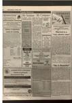 Galway Advertiser 1996/1996_03_07/GA_07031996_E1_014.pdf