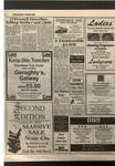 Galway Advertiser 1996/1996_03_07/GA_07031996_E1_006.pdf