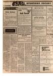 Galway Advertiser 1976/1976_05_20/GA_20051976_E1_006.pdf