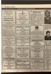 Galway Advertiser 1996/1996_03_07/GA_07031996_E1_018.pdf
