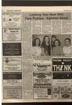 Galway Advertiser 1996/1996_03_07/GA_07031996_E1_020.pdf