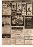 Galway Advertiser 1976/1976_05_20/GA_20051976_E1_008.pdf