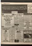 Galway Advertiser 1996/1996_04_25/GA_25041996_E1_008.pdf