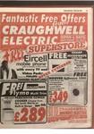 Galway Advertiser 1996/1996_04_25/GA_25041996_E1_013.pdf