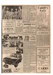 Galway Advertiser 1976/1976_05_20/GA_20051976_E1_007.pdf