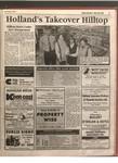Galway Advertiser 1996/1996_04_25/GA_25041996_E1_017.pdf