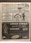 Galway Advertiser 1996/1996_04_25/GA_25041996_E1_007.pdf